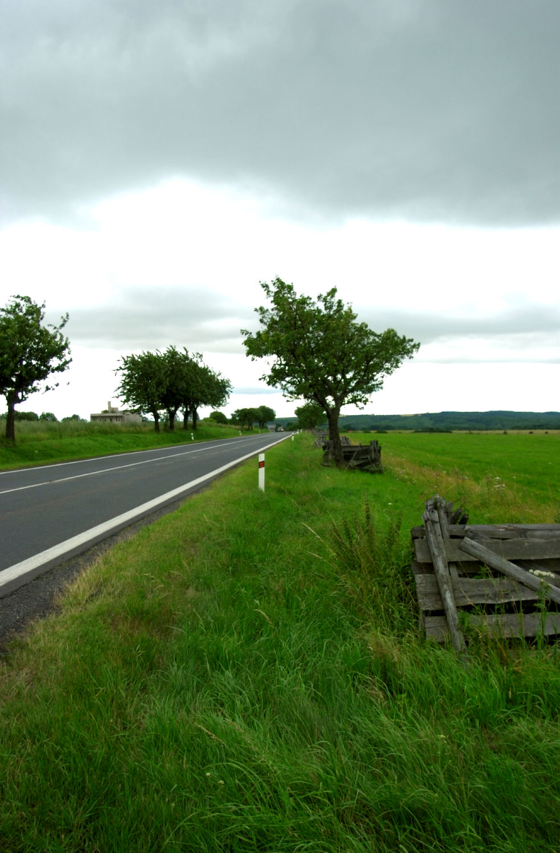 Tsjekkia. Foto: Pål Stagnes