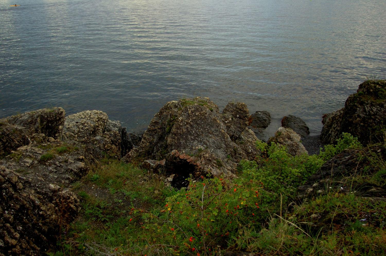 Fornebu. Photo: Pål Stagnes
