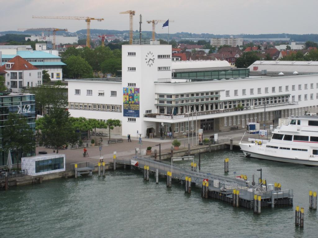 Photo: Pål Stagnes