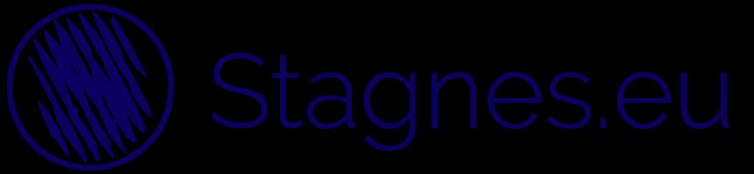 Stagnes.eu